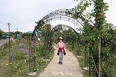 大阪花博紀念公園鶴見綠地:1081023017.JPG