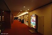 日本小東北五日遊住宿:109ASAYA飯店.JPG