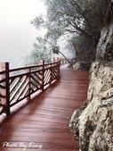 三清山風景區:1080412016.jpg