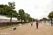 京都元離宮二條城:1081026002.JPG