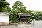 京都元離宮二條城:1081026009.JPG