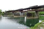 婺源景區-彩虹橋:1080410203.JPG
