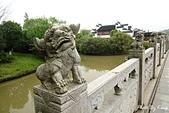 八大山人梅湖風景區:1080413105.JPG