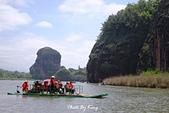 龍虎山景區-仙水岩:1080412229.JPG