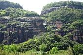 龍虎山景區-仙水岩:1080412235.JPG