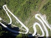 天門山之旅:17上山道景觀.jpg