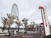 大阪萬博紀念公園:1081025004.jpg