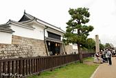 京都元離宮二條城:1081026003.JPG