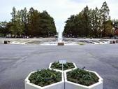大阪花博紀念公園鶴見綠地:1081023002.jpg