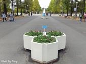 大阪花博紀念公園鶴見綠地:1081023003.jpg