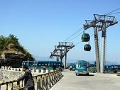 天門山之旅:18終點站接泊車.jpg