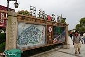 龍虎山景區-古越水街:1080412302.JPG