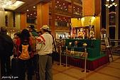 日本小東北五日遊住宿:105ASAYA飯店.JPG