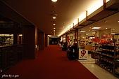 日本小東北五日遊住宿:110ASAYA飯店.JPG