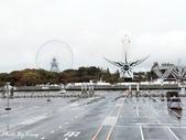 大阪萬博紀念公園:1081025013.jpg