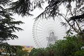 大阪萬博紀念公園:1081025015.JPG