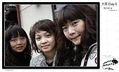 【2009 關西】Day 6 --- 大阪に遊びましょう:_MG_0002.jpg