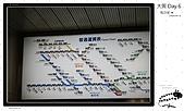 【2009 關西】Day 6 --- 大阪に遊びましょう:_MG_0014.jpg