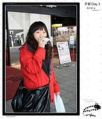 【2009 關西】Day 3 --- もう一日京都に行こう:_MG_0019.jpg