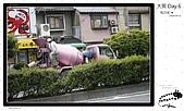 【2009 關西】Day 6 --- 大阪に遊びましょう:_MG_0004.jpg