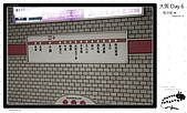 【2009 關西】Day 6 --- 大阪に遊びましょう:_MG_0012.jpg
