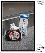 【2009 關西】Day 3 --- もう一日京都に行こう:_MG_0015.jpg