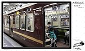 【2009 關西】Day 6 --- 大阪に遊びましょう:_MG_0015.jpg