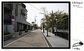 【2009 關西】Day 6 --- 大阪に遊びましょう:_MG_0020.jpg