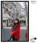 【2009 關西】Day 3 --- もう一日京都に行こう:_MG_0004.jpg