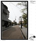 【2009 關西】Day 6 --- 大阪に遊びましょう:_MG_0021.jpg