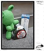【2009 關西】Day 3 --- もう一日京都に行こう:_MG_0016.jpg