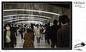 【2009 關西】Day 6 --- 大阪に遊びましょう:_MG_0013.jpg