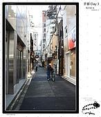 【2009 關西】Day 3 --- もう一日京都に行こう:_MG_0018.jpg