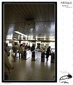 【2009 關西】Day 6 --- 大阪に遊びましょう:_MG_0017.jpg