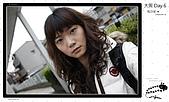 【2009 關西】Day 6 --- 大阪に遊びましょう:_MG_0001.jpg