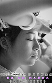 彰化員林婚禮記錄結婚錄影--靜儀迎娶婚禮記錄:DSC_6977.jpg