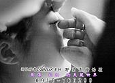 彰化員林婚禮記錄結婚錄影--靜儀迎娶婚禮記錄:DSC_6980.jpg