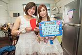 志翔 文鈴結婚婚禮記錄-2:JPH_0461.jpg