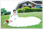 欽成詩婷婚紗照:nEO_IMG_DSC_5683.jpg