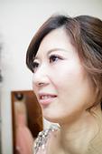 鉅偉 佩蒨訂婚婚禮紀錄文定前花絮-1:IMG_9866.jpg
