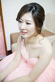 鉅偉 佩蒨訂婚婚禮紀錄文定前花絮-1:IMG_9869.jpg