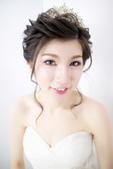 乾燥玫瑰妝 妝容教學:IMG_3995.JPG