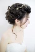 乾燥玫瑰妝 妝容教學:IMG_3996.JPG