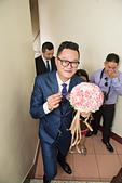 志翔 文鈴結婚婚禮記錄-2:JPH_0530.jpg