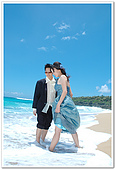 瓊玲墾丁拍婚紗2:DSC_1401_nEO_IMG.jpg