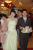 佳宜 竹東訂婚新祕:DSC_2836