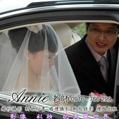 新竹新娘秘書孟君結婚:DSC_9962.jpg