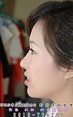 彰化員林婚禮記錄結婚錄影--靜儀迎娶婚禮記錄:DSC_6995.jpg