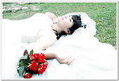 欽成詩婷婚紗照:nEO_IMG_DSC_5696.jpg