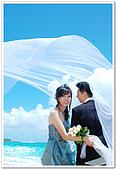 瓊玲墾丁拍婚紗2:DSC_1443_nEO_IMG.jpg